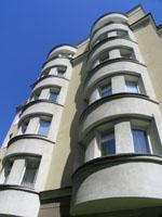 Сильнее всего кризис ударит по рынкам недвижимости самых успешных регионов России