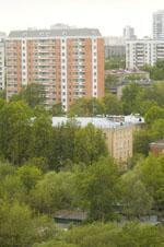 Рынок московской аренды стремительно дешевеет