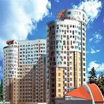 Себестоимость строительства столичного жилья падает