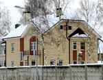 Загородная недвижимость в условиях кризиса оказалась в незавидном положении